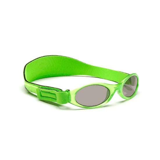 Gafas de sol bebé
