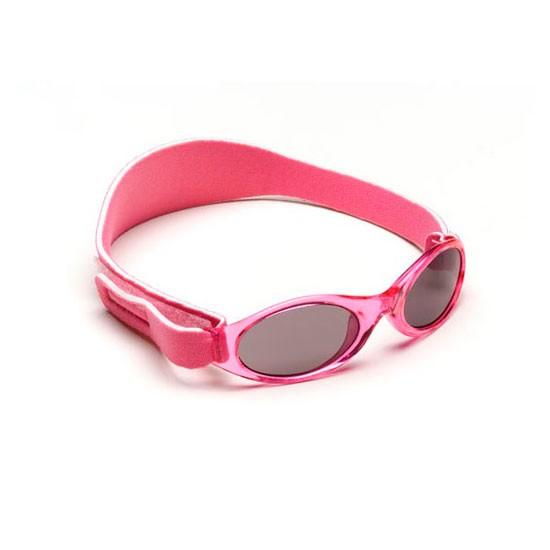 Gafas de sol para bebé