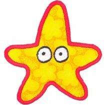 Diseño bordado Estrella de Mar