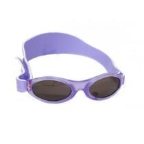 Gafas de sol para niños lila
