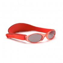 Gafas de sol Babybanz