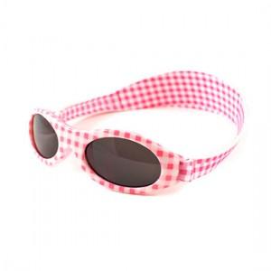Gafas de sol para niños rosa